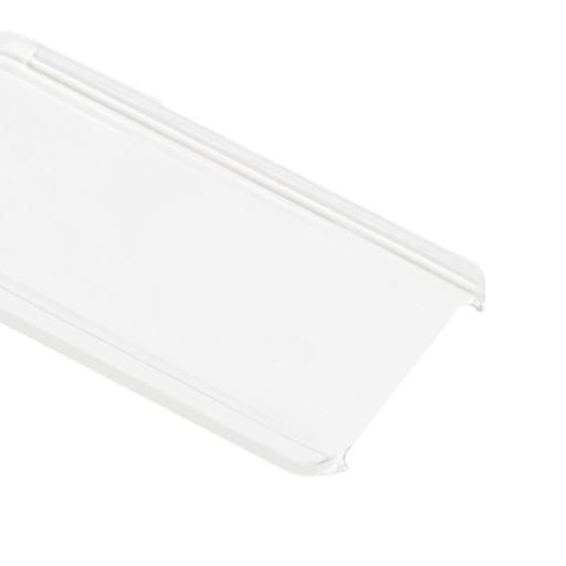 Casetastic Dual Snap Case Apple iPhone 5 / 5s / SE - Flamingo Vibe