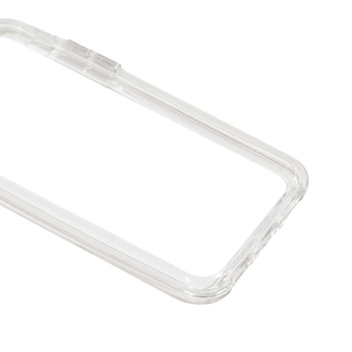Casetastic Dual Snap Case Samsung Galaxy S9 Plus - Watercolor Confetti